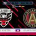Prediksi Atlanta Utd vs DC Utd, Minggu 25 Oktober 2020 Pukul 03.00 WIB