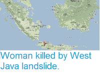 http://sciencythoughts.blogspot.co.uk/2014/01/woman-killed-by-west-java-landslide.html