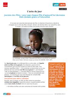 https://www.1jour1actu.com/monde/journee-des-filles-pour-que-chaque-fille-daujourdhui-devienne-libre-demain-grace-a-leducation-41932/?output=pdf