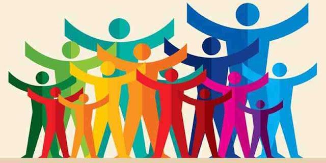 Κάλεσμα για τις ομάδες εθελοντών του Συλλόγου Καρκινοπαθών και Φίλων Αργολίδας