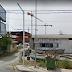 Ναυπηγεία Θερμαϊκού: Το ιστορικό των προσπαθειών διάσωσης από τη Μητροπολιτική Ενότητα Θεσσαλονίκης