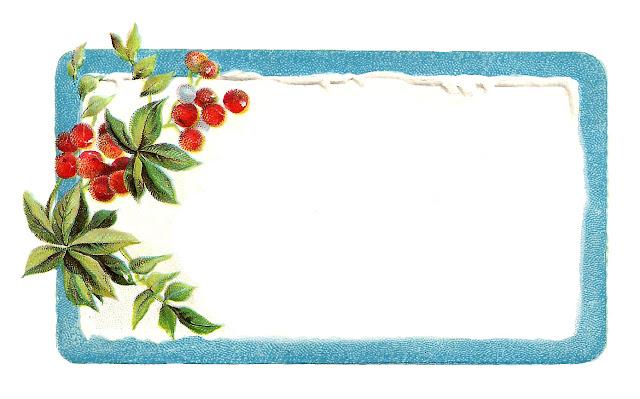 http://1.bp.blogspot.com/-psZ0GUw_OdE/VeioL0357vI/AAAAAAAAYIY/8fPZ7RT73AM/s1600/xmas_pc_house_frame-2-blank.jpg