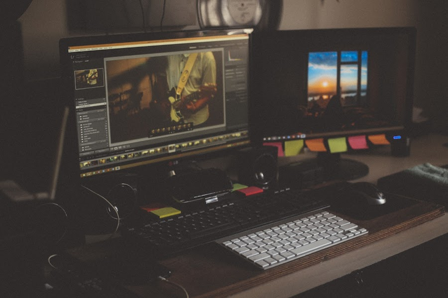 3 Common Mistakes to Avoid When Converting Video Formats