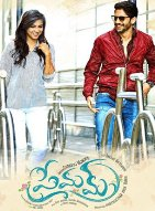 Watch Premam (2016) DVDScr Telugu Full Movie Watch Online Free Download
