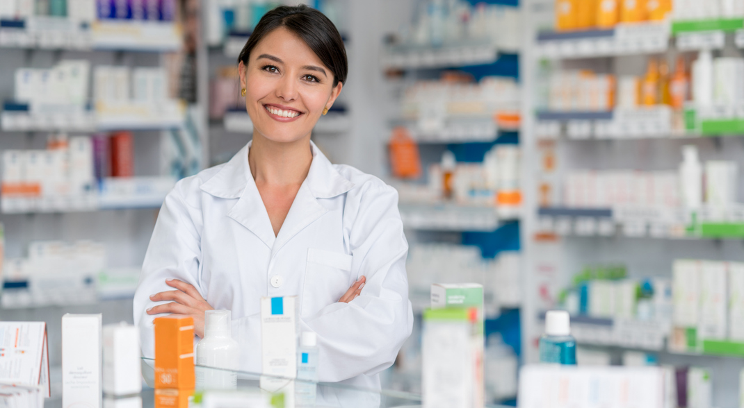 Advantages of Online Pharmacy Services