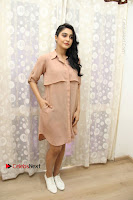 Actress Regina Candra Pos at Lejeune Skin Clinic & Hair Transplant Centre Launch .COM 0014.jpg