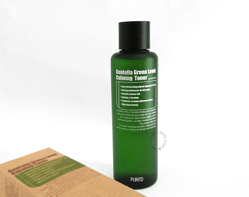 purito-centella-green-level-calming-toner