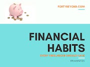 5 Financial Habits Every Freelancer Should Have