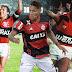 Flamengo pode ter ataque mais positivo desde 'Era Zico'