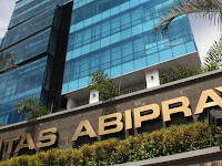 PT Brantas Abipraya (Persero) - Recruitment For PKBL Corporate Secretariat Staff Brantas Abipraya December 2018