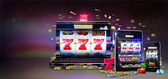 Permainan Judi Slot Online yang Menarik dengan Hadiah Besar