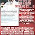 Cari Dan Kejar Admin Penyebar Fitnah Biadab Terhadap Habib Rizieq Syihab
