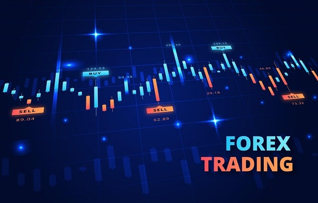 how to deal with challenges forex market overcome fx trading obstacles foreign exchange currency investing risks
