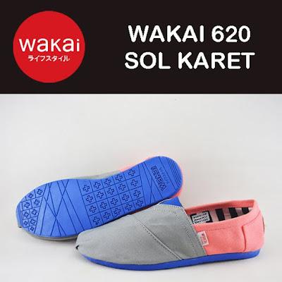 WAKAI-620-GRADE-ORI-SOL-KARET-Sepatugo-com