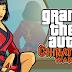 لعبة الأكشن والمغامرات GTA Chinatown Wars للأندرويد (مدفوعة + مهكرة)