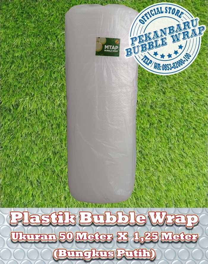 bubble wrap di pekanbaru, plastik bubble wrap di pekanbaru, plastik gelembung di pekanbaru
