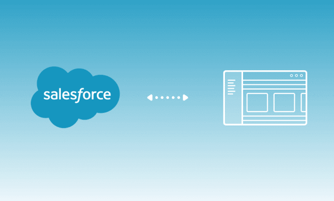 Everything You Need To Know About Salesforce Data Integration