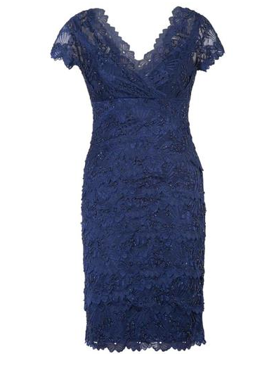 http://www.chescadirect.co.uk/products/2235-navy-lace-layered-dress