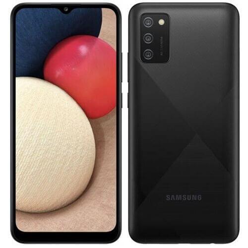 سامسونج جلاكسي ا 02 س  -  مراجعة هاتف Samsung Galaxy A02s / M02s