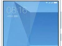 Update Xiaomi Redmi Note 4X Ke Miui 10 Global Stable Rom
