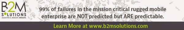 b2m horizontal final%2B(2) Information, Analytics and Speed are the New Mandates