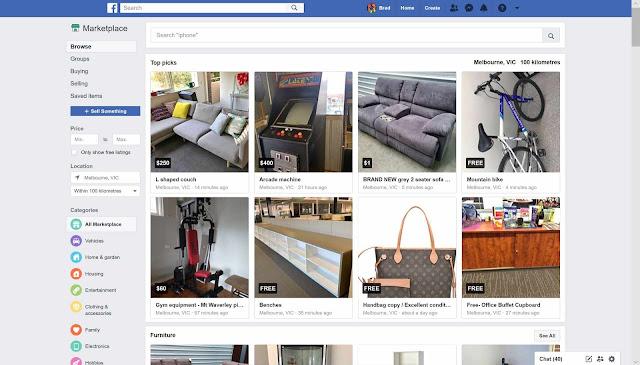 6 Tips Cerdas Optimalkan Facebook Page untuk Bisnis