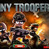 Download Tiny Troopers Zombies Final