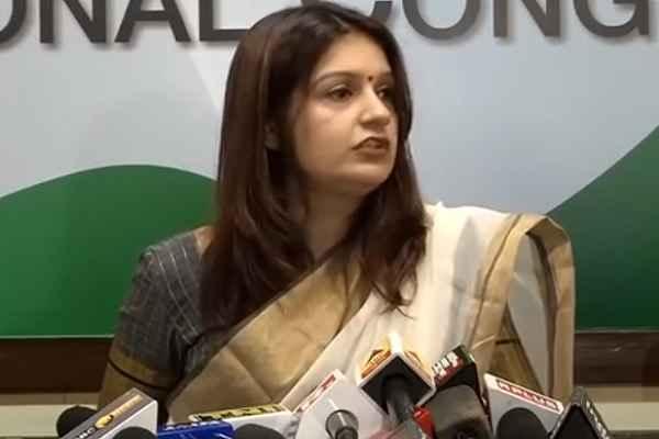 priyanka-chaturvedi-is-slut-prem-shukla-call-her-roopjeewa-meaning