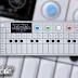 Hablando de Maquinas: OP-1 el sintetizador portátil.