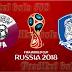Prediksi Akurat Qatar vs Korea Selatan 14 Juni 2017