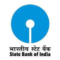 SBI Specialist Officer Exam Pattern