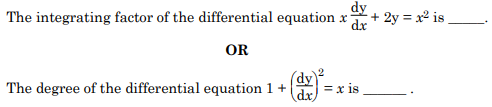 ncert solution class 12th math Question 14