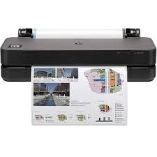 HP DesignJet T230 Wireless Driver Download