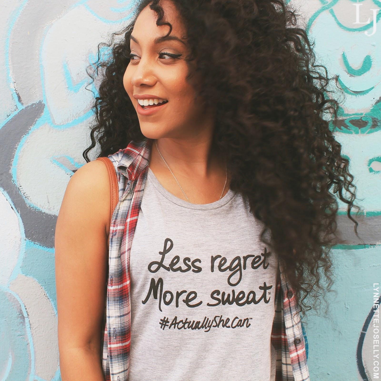 motivation-quotes-tshirts