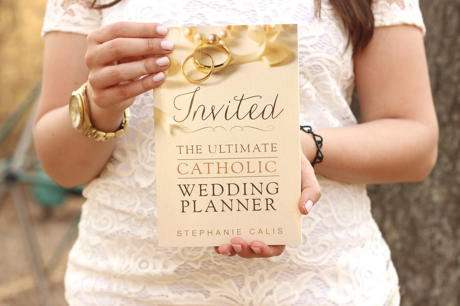 Captive The Heart A Sprightly Wedding Blog For The