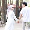Berumah Tangga Akan Selalu Indah Jika Kedua Pasangan Saling Menerima, Bukan Menuntut Untuk Sempurna