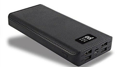 Latest power bank 690000mah for sell