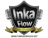 Radio Inka Flow en vivo