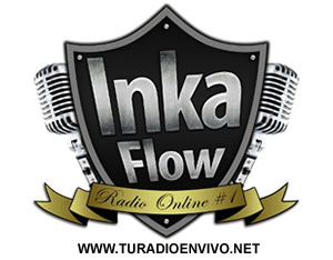 inka flow