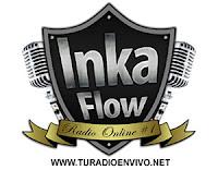 RADIO INKA FLOW