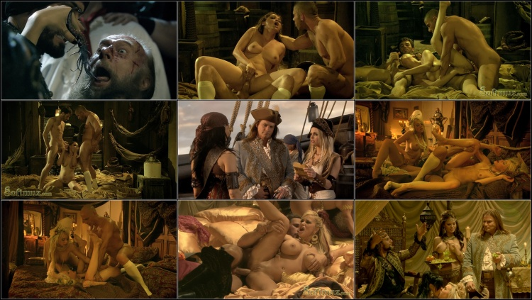 Pirates 2 stagnetti s revenge download