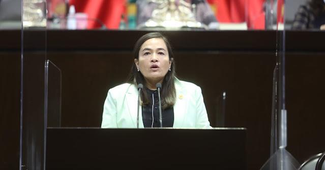 Por aumento de asesinatos y violencia política, PRD exhorta al gobierno federal a reforzar seguridad en elecciones