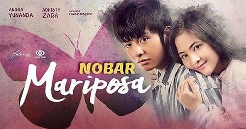 Download Film Mariposa (2020) HD Full Movie Terbaru ...