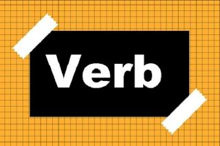 Rumus dalam Bahasa Inggris Verb 3 Lengkap beserta Contohnya