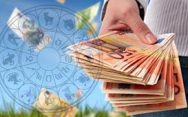 Финансовый гороскоп на неделю с 28 сентября по 4 октября 2020 года