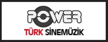 POWERTÜRK SİNEMÜZİK