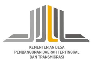Gambar Lowongan Kerja Kementerian Desa Terbaru Juni 2016