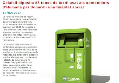 http://calafell.cat/noticies/noticies/medi-ambient/calafell-diposita-58-tones-de-textil-usat-als-contenidors-d-humana-do