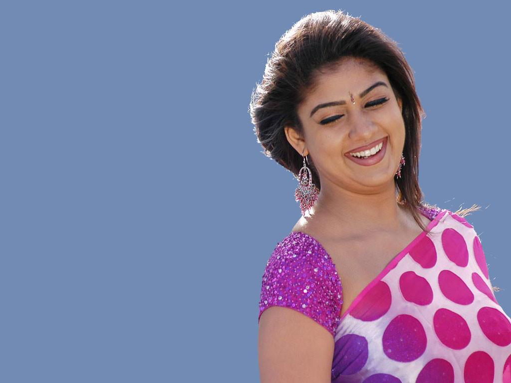 Nayanthara Hd Images Free Download - Actresshotimgaesinhdin-4999