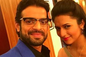 Karan Patel, Pemeran Raman Di Mohabbatein yang Kaku, Ternyata Memiliki Sifat Romantis di Kehidupan Nyata ?